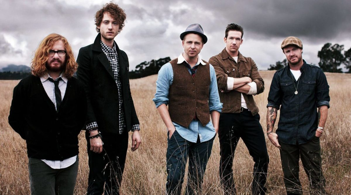 One-Republic-tickets