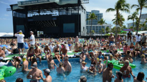 tortuga music festival tickets and passes