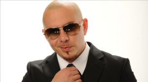 tickets for pitbull