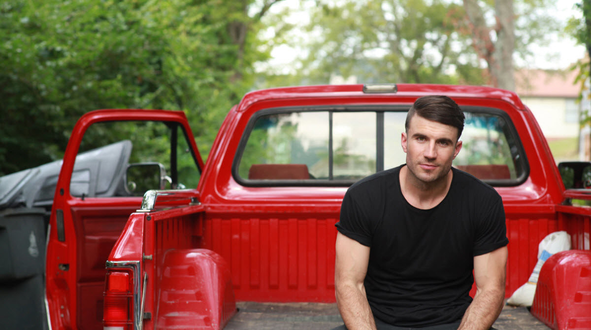 tickets for Sam Hunt
