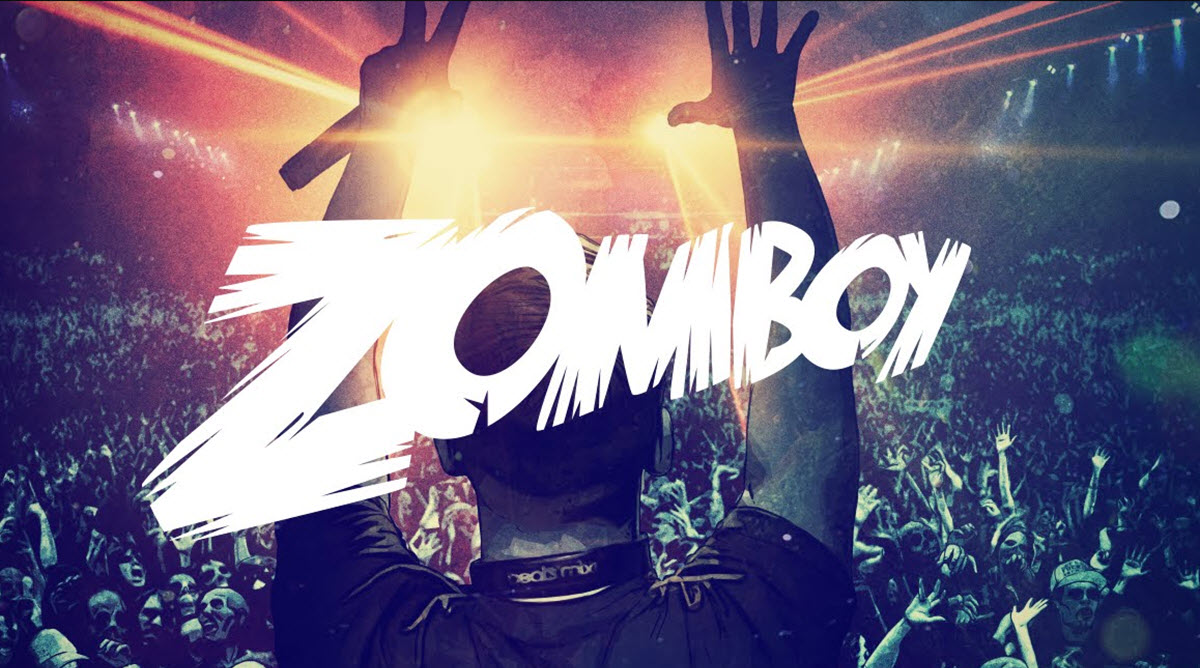 zomboy tickets