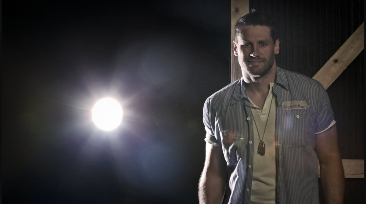 tickets for chase rice